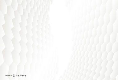 Strukturierter weißer Hintergrund