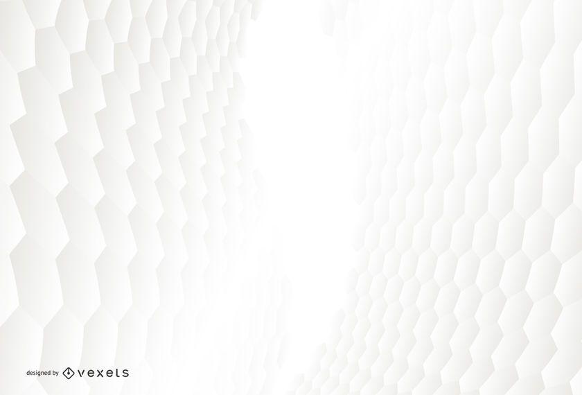 Textured white background