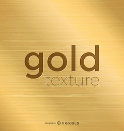 Goldstrukturierter Hintergrund mit Linien