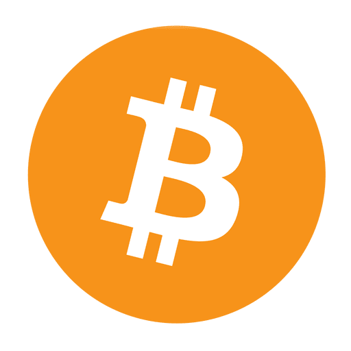 Bitcoins png icons bnamericas mining bitcoins
