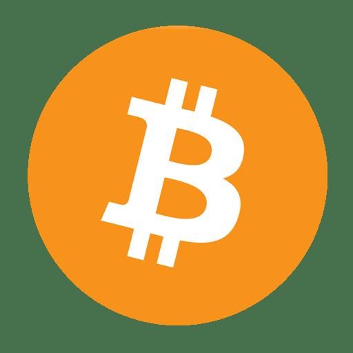 Ícone Bitcoin