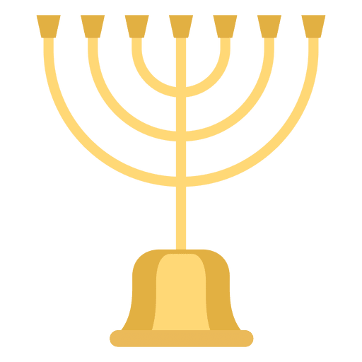 Ilustración de la vela Transparent PNG