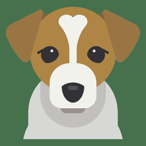 Dog illustration Transparent PNG