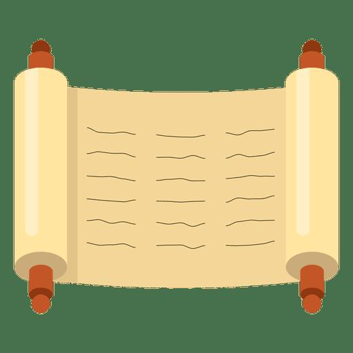 Ilustración de desplazamiento Transparent PNG