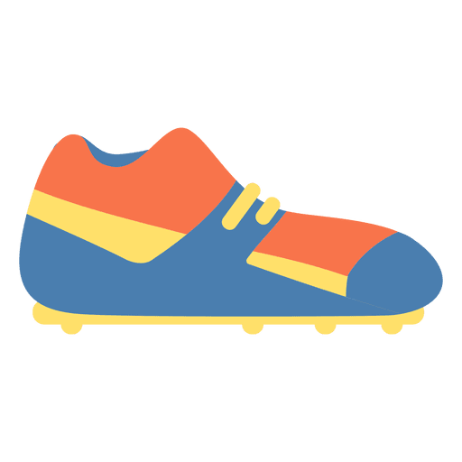 Sport shoe icon Transparent PNG