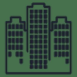 Torres de construcción