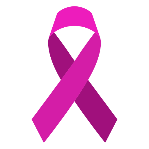 World cancer day ribbon Transparent PNG
