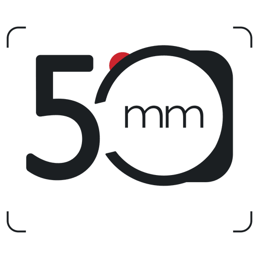 5mm camera photography icon Transparent PNG