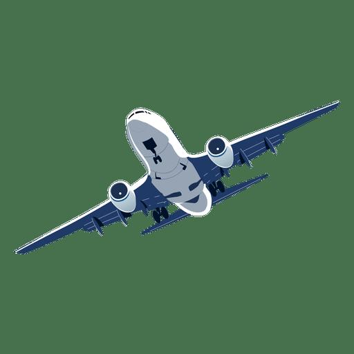 Banca de avion Transparent PNG