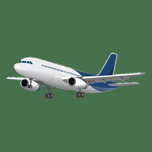 avi u00e3o decolando baixar png  svg transparente free airplane clip art silhouette free printable airplane clipart