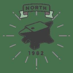 Logotipo bigorna