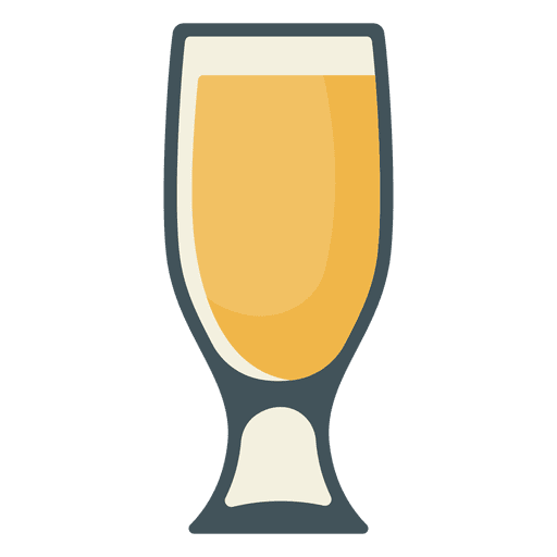 Whisky de cerveza Transparent PNG