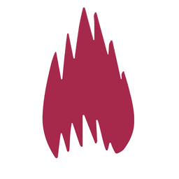 Vetor Blaze