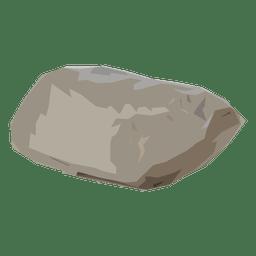 Piedra de roca