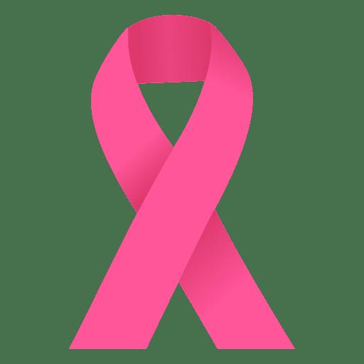 Cinta de cáncer de mama