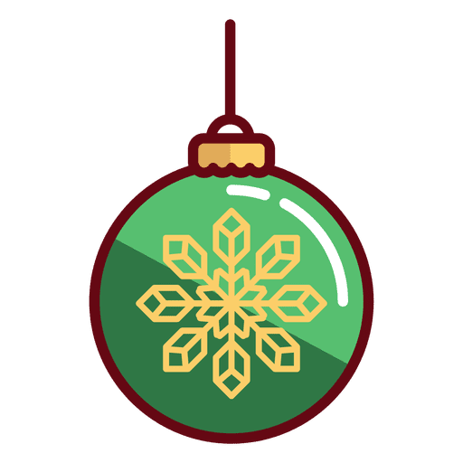 Christmas Icons Png.Christmas Ball Christmas Icon Transparent Png Svg Vector