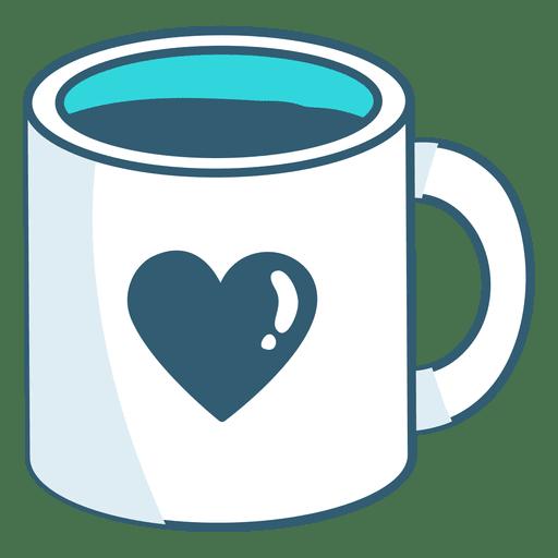 Taza para beber Transparent PNG