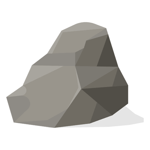 Earth stone rock stone Transparent PNG