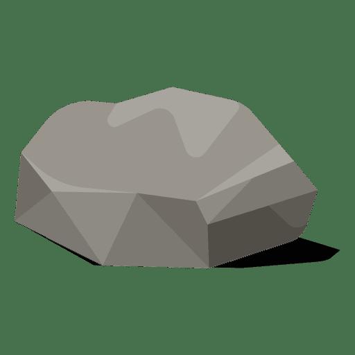 Earth stone illustration Transparent PNG