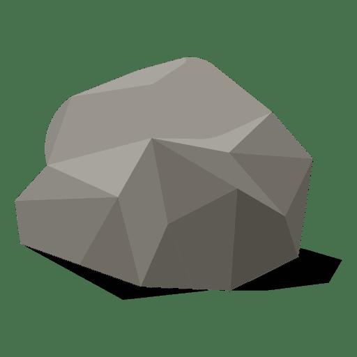 Gravel Transparent PNG