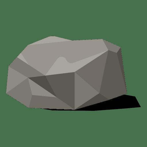 Gravel illustration Transparent PNG