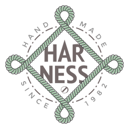 Logo del arnés