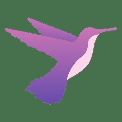 Hummingbird feeding Transparent PNG