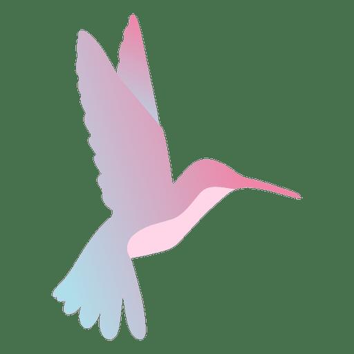 Hummingbird hovering Transparent PNG