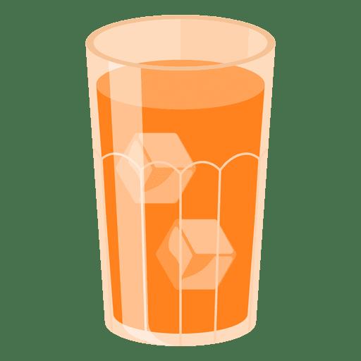 Ice tea Transparent PNG