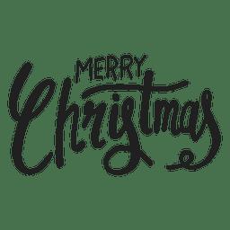 Feliz natal, texto