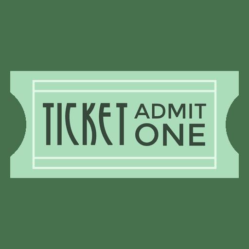Movie Ticket Png | www.pixshark.com - Images Galleries ...
