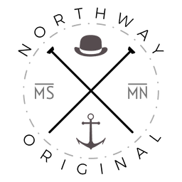 Logo de Northway