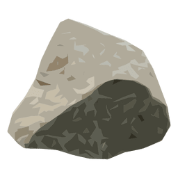 Rocha rochosa