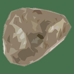 Roca piedra
