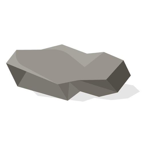 Rubble Transparent PNG