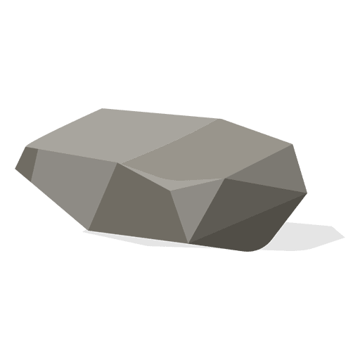 Rubble illustration Transparent PNG