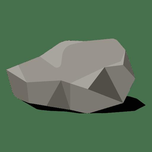 Rubble stone Transparent PNG