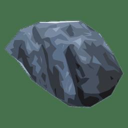 Pedra rocha