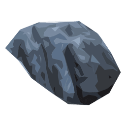 Piedra roca