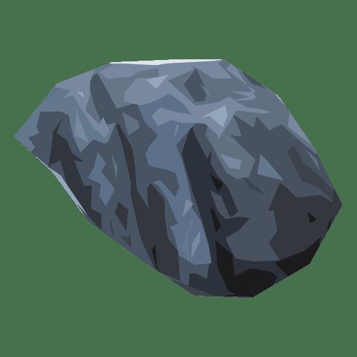 Stone rock Transparent PNG