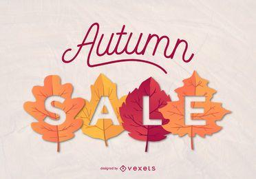 Icono de caja registradora descargar vector - Descargar autumn leaves ...
