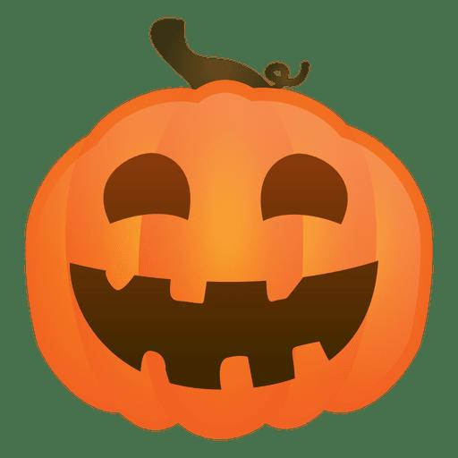 Happy Halloween Pumpkin Transparent Png Svg Vector File