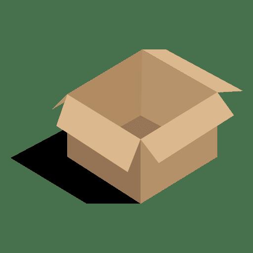 Resultado de imagen para square box TRANSPARENT IMAGES