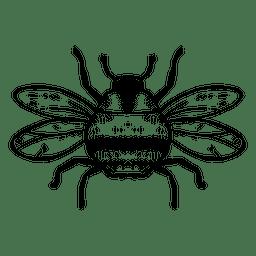 Hummelschlag