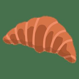 Cuerno