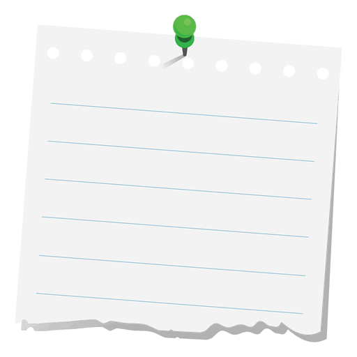 where to buy lined paper