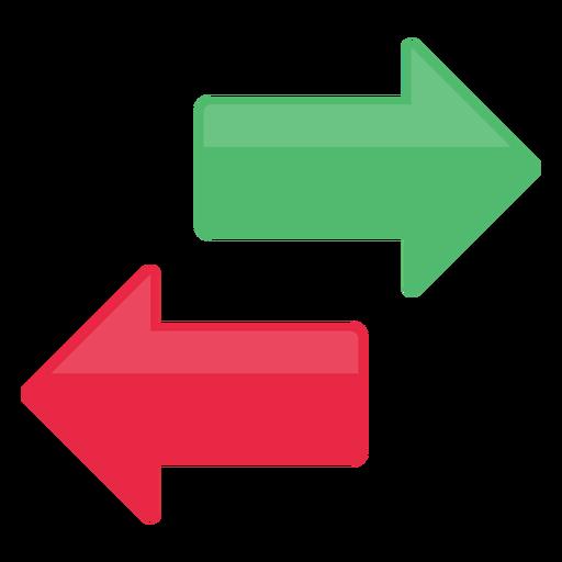 Ícone de substituto de futebol - Baixar PNG/SVG Transparente