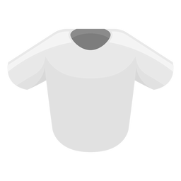 Germany football shirt icon