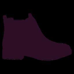 Sapato para mulheres de barco