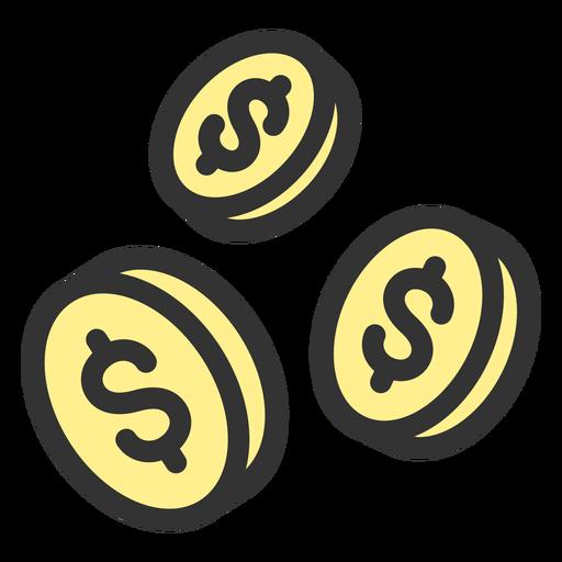 moedas baixar png  svg transparente plus sign clip art for powerpoint plus sign clip art images